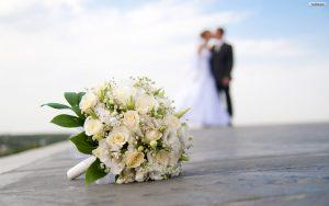 Банкетный зал для свадьбы РК Космос Химки